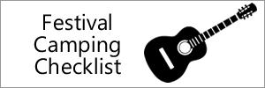 nav-festival