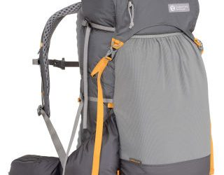 <em>Backpacker</em> Offers the Ultimate Packing List for the Pacific Crest Trail